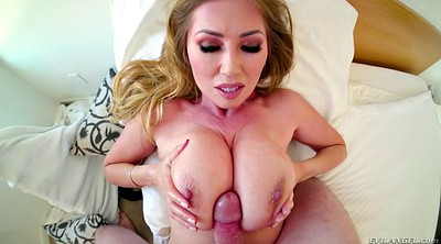 Asian mature, Kianna dior, Dior, Mature asian