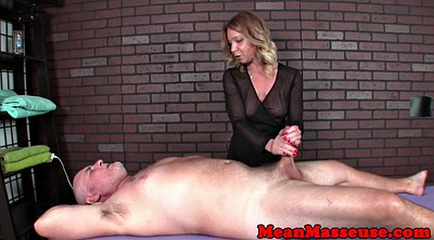 Mature orgasm, Mature massage, Masseuse
