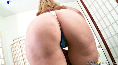 Julia ann, Julia, Sauna, Spa, Anne, Stepmom massage