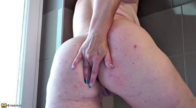 Mom, Real mom, Big ass mom, Mom big ass, Mom ass, Ass mom