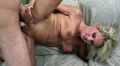 Flexible, Bridgette b, Bridgette