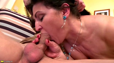 Taboo, Mom seduce, Son mom, Seduce mom