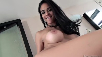 Ride, Fishnet, Jasmine caro, Face lick