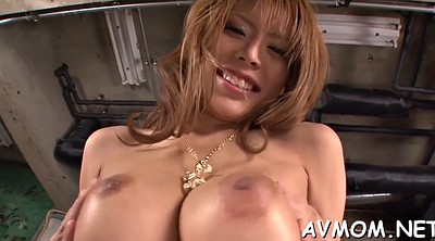 Japanese mature, Asian mature, Japanese cum, Asian cum
