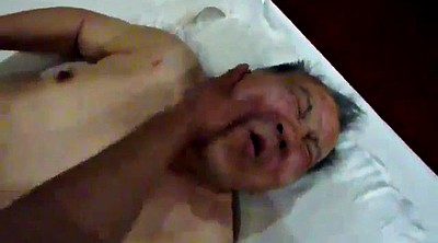 Chinese, Chinese old, Chinese sex, Chinese gay, Chinese dad, Daddy gay