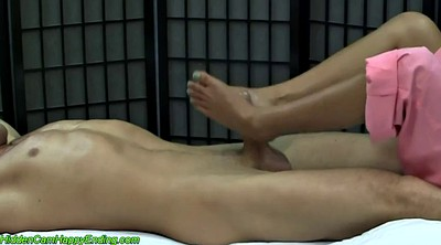 Massage, Massage feet, Amazing