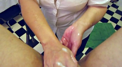 Foot, Foot femdom, Anal fisting