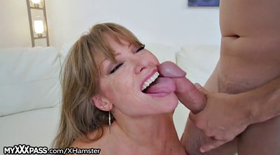 Mom son, Moms, Mom in law, Son mom, Mom cumshot, In law