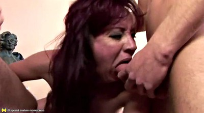 Mom gangbang, Old granny, Gangbang mom, Granny group, Old gangbang, Mom group
