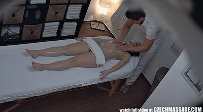 Czech massage, Massage rooms, Massage room, Hidden massage, Hidden cam massage, Massage hidden cam
