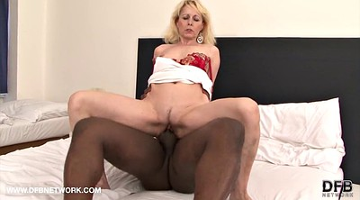 Black big cock, Caught, Black cock, Secretions, Secret, Granny interracial