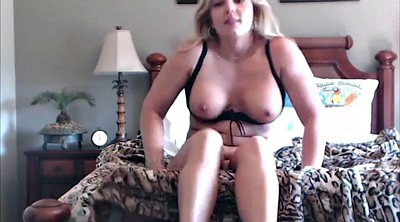 Milf, Solo milf, Mature masturbation, Solo mature masturbation
