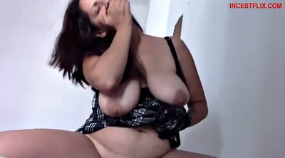 Mom son, Mom creampie, Mom son creampie, Mom solo, Mom sex, Creampie mom