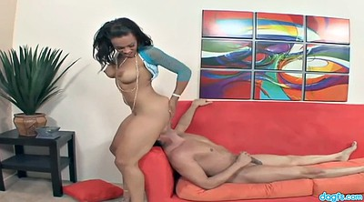 Black pussy, Face fuck, Pussy licking, Licking pussy, Black man