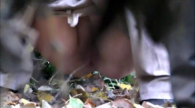 Hidden, Voyeur piss, Boot, Hidden pee, Outdoor piss, Voyeur pissing