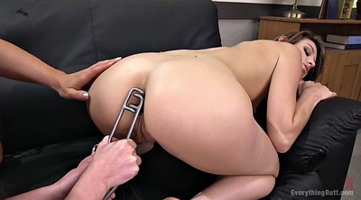 Gyno, Mature anal, Anal examination, Milf anal, Deep fisting, Fisting anal