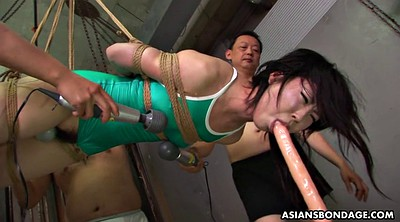 Bdsm, Japanese bdsm, Asian bondage, Japanese bondage, Bdsm japanese, Asian sex