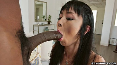 Japanese black, Marica hase, Japanese interracial, Mouth, Fit, Black japanese
