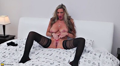 Granny anal, Anal mature, Real anal, Big tits milf