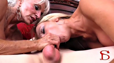 Threesome lesbians, Http