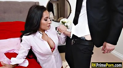 Huge cock, Huge boobs, Amia miley, Huge pussy