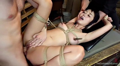 Japanese bdsm, Japanese anal, Japanese gay, Asian bdsm, Japanese slave, Asian slave