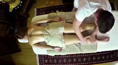 Korean, Secret cam, Secret, Secretly, Massage hidden