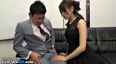 Japanese massage, Asian massage fuck, Massage japanese, Japanese office, Japanese massage fuck, Japanese beautiful