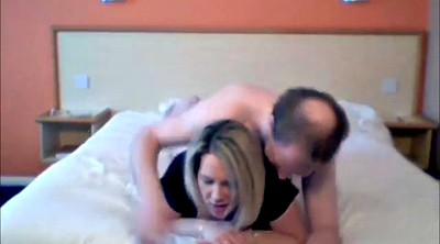 Hotel, Cheating wife
