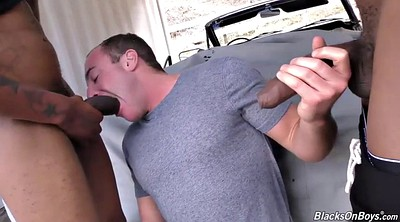 Blacked, Guy, Gay guys
