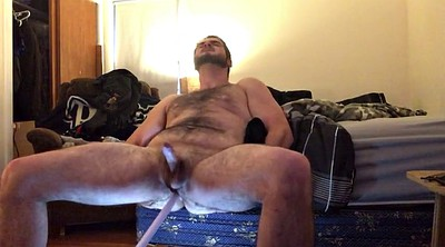 Gay boys, Gay boy, Boy ass, Amateur gay