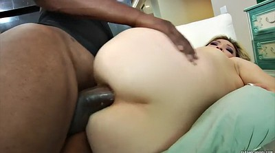 Asian bbc, Chubby anal, Anal big tits, Bbc asian, Tear, Riding bbc