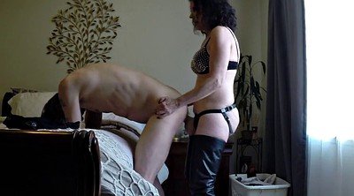 Bdsm, Training