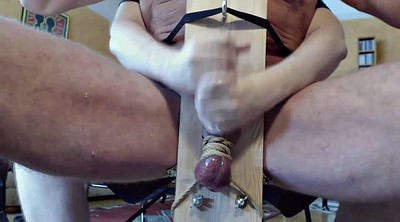 Handjob cum, Amateur gay, Gay big cock, Gay bdsm, Bdsm milk