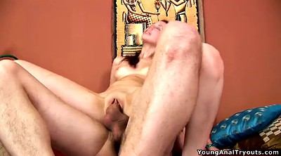 First anal, First time anal, Super anal
