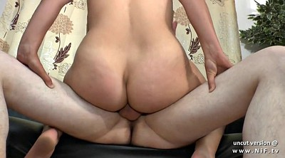 Mom anal, Anal mom, Moms, Amateur anal, Hairy mom, Hairy casting
