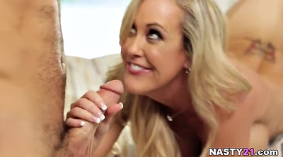 Brandi love, Cheating wife, Brandi