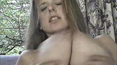 Boobs cumshot, Big boobs cumshot