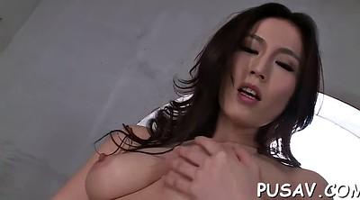 Japanese shaved, Shaved pussy, Shaved japanese, Asian blowjob, Japanese shaved pussy