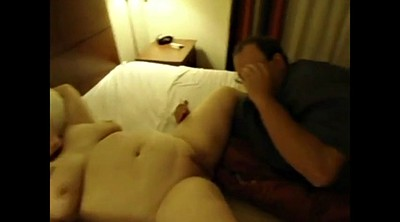 Creampie compilation, Compilation creampie, Sitting face, Creampie collection
