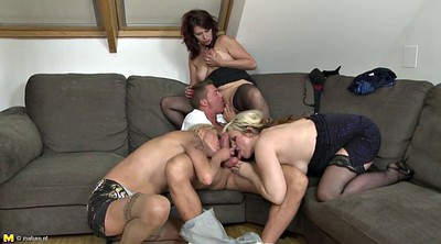 Mature boy, Granny boy, Mature whore, Granny fucking
