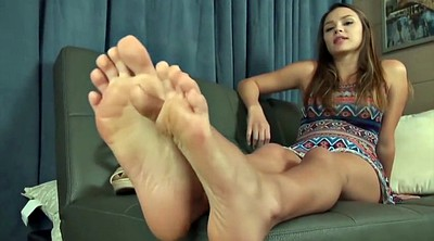Sole, Feet foot, Soles feet, Show feet