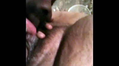 Very hot, Lick clit, Compilations