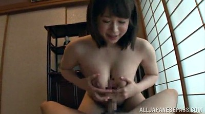 Asian panties, Panty handjob, Babes asian