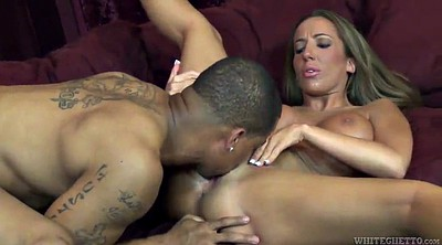 Licking, Richelle ryan