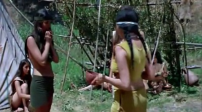 Dance, Nude dance, Indian wife, Indian girl, Dances