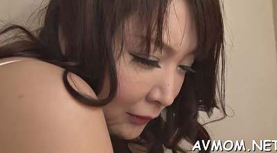 Japanese mom, Japanese hairy pussy, Japanese moms, Japanese mature