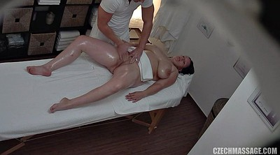 Saggy, Saggy tits, Fat pussy, Fat mature, Milf massage, Mature saggy tits