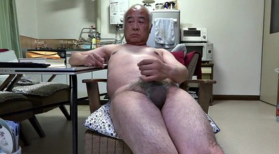 Japanese granny, Japanese old, Penis, Japanese old man, Japanese old granny, Old asian