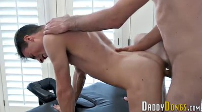 Gay massage, Creampie hd